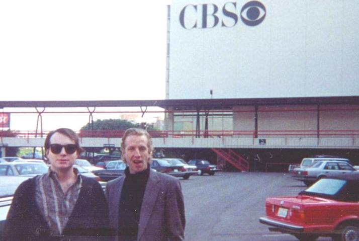 CBS_me_jason